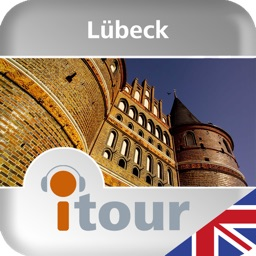 iTour Lübeck English
