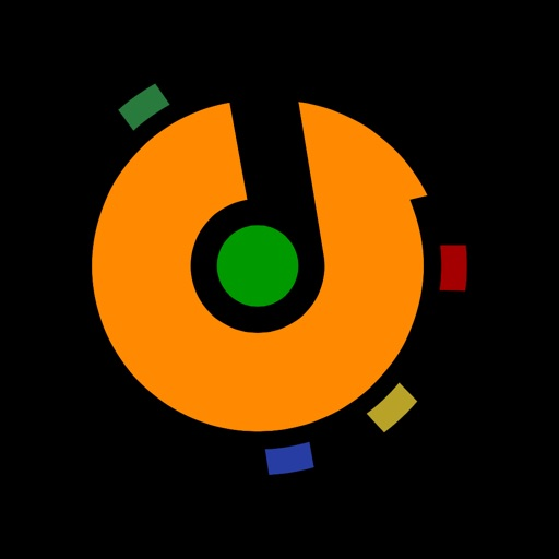 Metronm - active energy tracking metronome