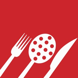 App4Restaurant