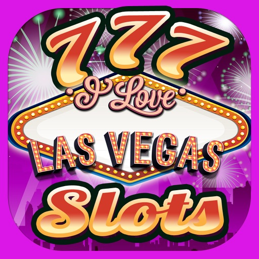 AAA Aces Classic Vegas Slots - Vegas Casino Games Free