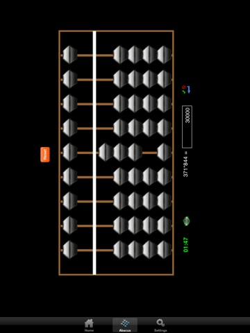 Komodo Abacus Math Program-ipad-0