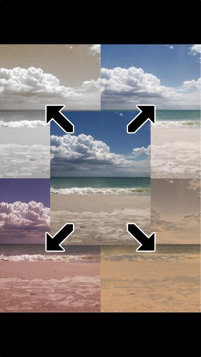 https://is3-ssl.mzstatic.com/image/thumb/Purple3/v4/c0/78/cb/c078cbae-de9e-f25f-6c0e-e5ce02ba18d6/source/640x1136bb.jpg