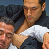 Brazilian Jiu Jitsu: Purple Belt Requirements