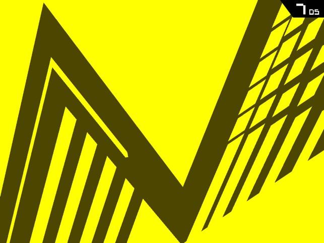 Wave Wave Screenshot