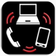 Mobile iPN
