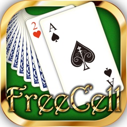 The FreeCell - Popular Card Game