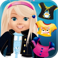 Codes for My Best Friend Doll Game - Free App Hack