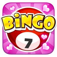 Codes for Bingo Bingo™ Hack