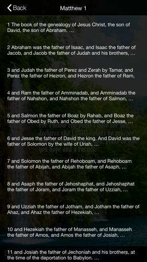 Script - Bible Verse Wallpaper Creator