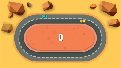 Crash King screenshot four