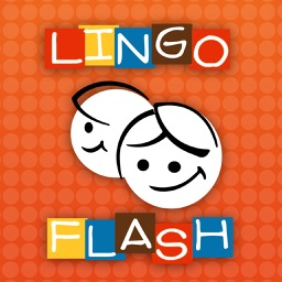 LingoFlash English-Farsi
