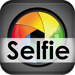 Selfie Camera Editor Plus Automatic Timing Release