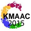 KMAAC 2015