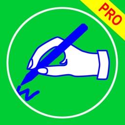PDF Notes Pro