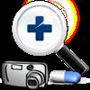 ADD For iPhoto - Blue Pill Software Ltd.