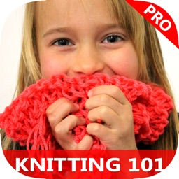 How to Knit - Complete Fundamental Guide