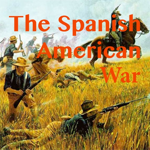 a history of the spanish american conflict