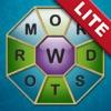 WordStorm Lite - iPadアプリ