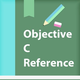 Objective C Reference