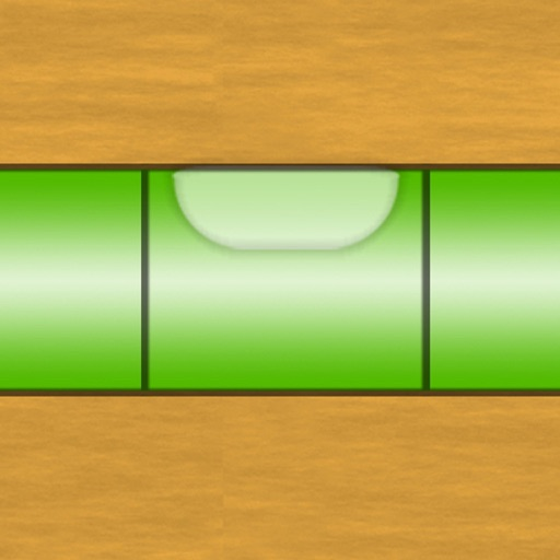 Level Tool