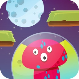 Jelly Jump - Water Escape