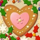 А еще у нас есть печеньки! icon