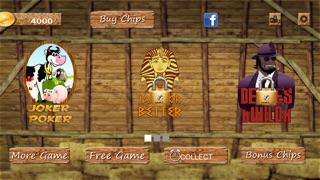 第一ファームポーカーチップ占いプロ - スロット新台無料アプリゲームボードカード実機花札ビンゴパチンコトランプテーブルスクラッチくじ最新宝くじジャンボ日本カジノロト人気ブラッのスクリーンショット3