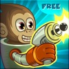 Monkey Story Free - iPhoneアプリ
