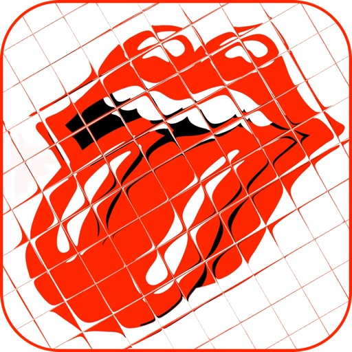 A Guess The Logo Tiles Ultimate Trivia Pics Game Free