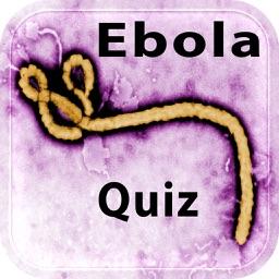 Ebola Virus Disease Quiz