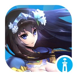 Guide Chat for Fantasica