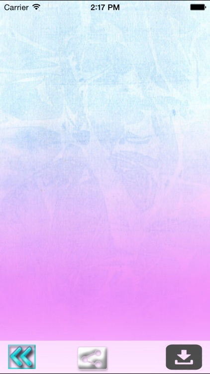 Pastel Wallpapers HD