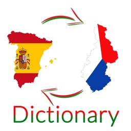 Spanish Czech Dictionary With Translator & Search