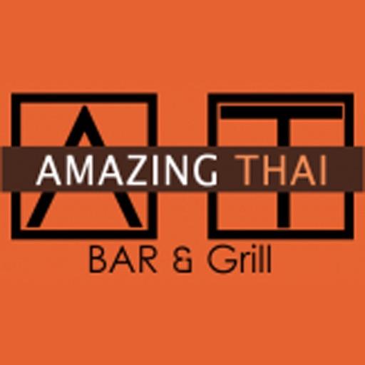 Amazing Thai