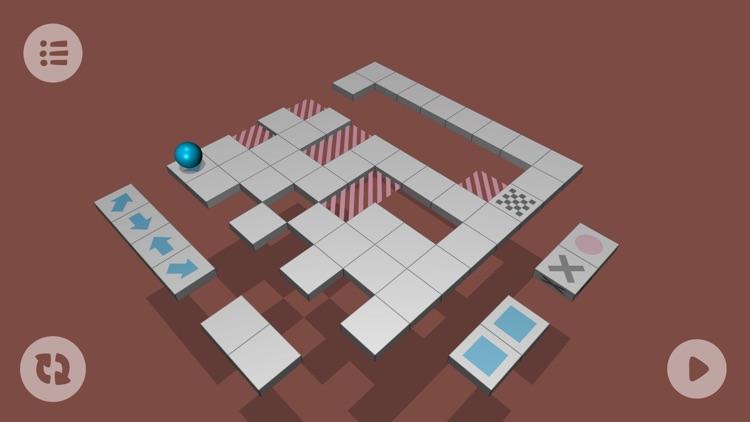 leadball screenshot-3