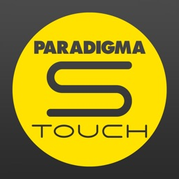 Paradigma S-Touch
