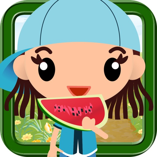 A girl shooting fruit PRO - Hunting apples, pears and other fruits, test your skill will be a fun confrontation. Do not fail or the game is over, you are the best hunter. Good Luck.