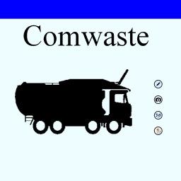 Comwaste