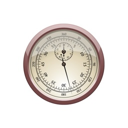 Mystery Shopper Timer for mystery shops and service checks