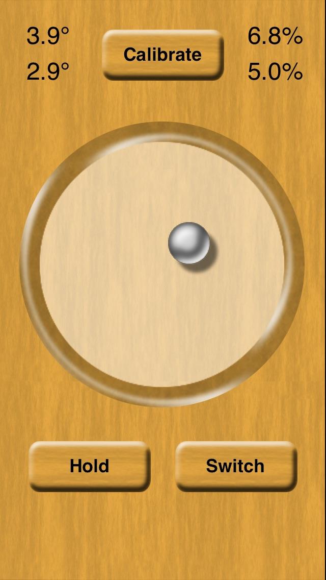 download Nivel de Burbuja apps 0