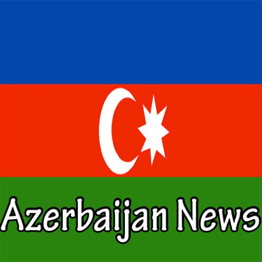 Azerbaijan Newspapers