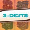 3 Digits - iPadアプリ