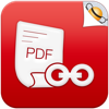 PDF Merger by Feiphone - Flyingbee Software Co., Ltd.
