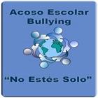 Mobbing Bullying icon