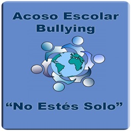 Mobbing Bullying