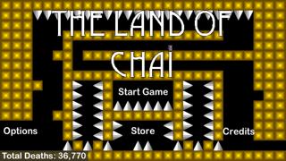 The Land of Chaiのおすすめ画像1