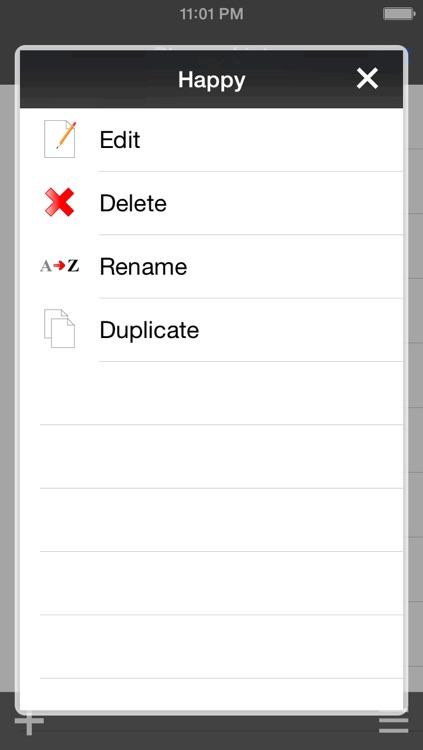 SequencerPad screenshot-4