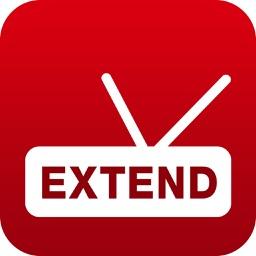 WinTV Extend