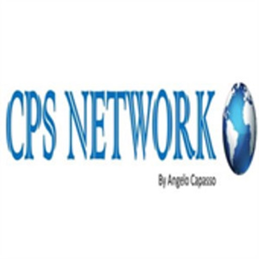 CPS NETWORK 24H