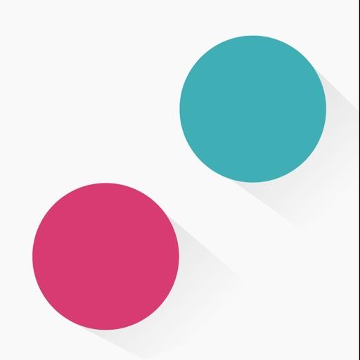 Match The Dots -